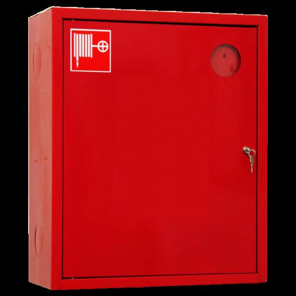 Шкаф пожарный