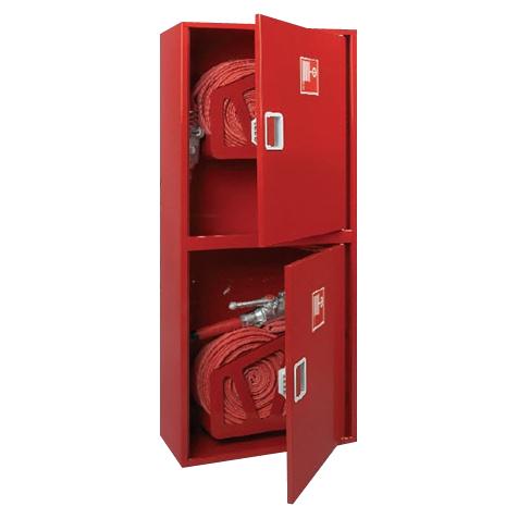 Шкаф пожарный-03-Н-2ПК